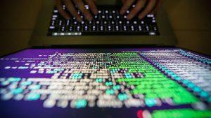 Identificación de amenazas y prevención de ataques