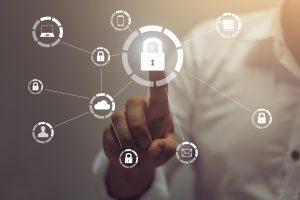 Master en Ciberseguridad+Titulación Universitaria de consultar en seguridad informatica