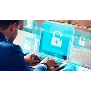 Master en dirección y gestión de ciberseguridad