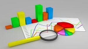 Curso contabilidad financiera básica