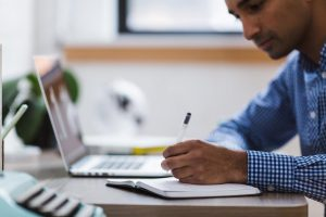 Curso de SAP para procesos Empresariales en Gestión Financiera