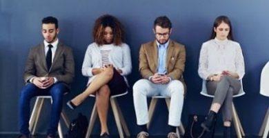Los 15 mejores portales de empleo