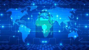 Seguridad cibernetica Seguridad en linea, en el hogar y la vida