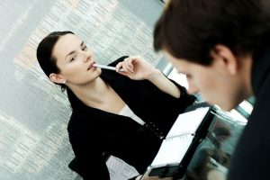 mejores consejos para una entevista de trabajo